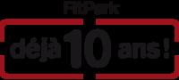 FTPK-Logo_10Ans