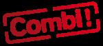 Fitpark-Stamp_Combi