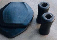 Matériaux et ergo - Dossier Manchon-01